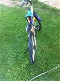biciklet 65euro