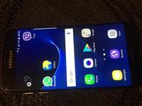 Shitet Samsung Galaxy S7 edge