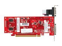 Kartel Grafike : NVIDIA 8400 GS