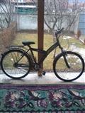 shiten bicikletat 150