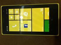 Nokia 1020 41 Mega Pixel