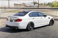 Shitet BMW M5