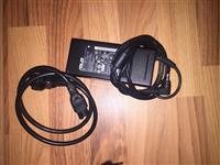 Adapter per llaptop Asus