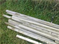 Rrafshues alumini per nivelizim, kocka ose per b..