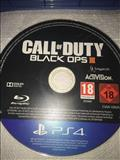 Call of Duty black ops 3 ( ||| )