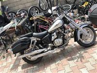 Qoper motorr