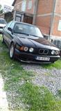 BMW 5 dizel