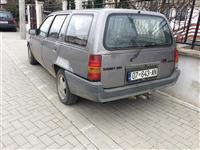 Shitet Opel  kadet