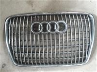 SHES MASKEN PËR Audi A6 Allroad 2008