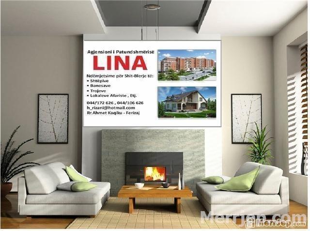 LINA-Shitet-shtepia-4katshe-30ari-ne-Shtime-233-17