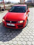 Shes dhe Ndrroj Fiat stilo 1.9 JTD