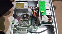 Shtepize Pentium 4
