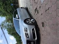 Shitet Audi a3 1.6 TDI 2x s/line 2012