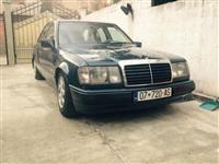 Mercedes 230 -88