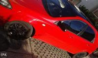 Makina Chevrolet Lacetti 1.4