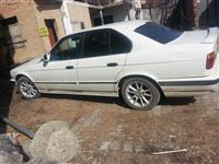 Shitje BMW 2.4