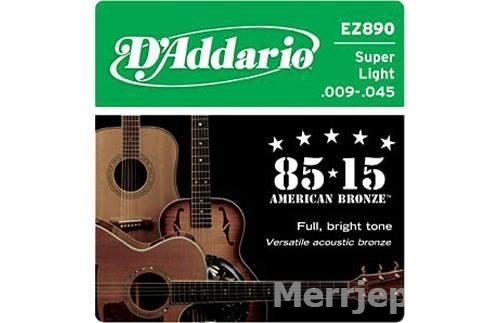 Dadario-EZ---890---for-Acoustic-Guitar