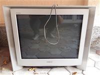 tv 50 euro sony