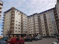⭕️Shitet banesa 70m2 në Fushekosove afër komunes⭕️