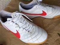 Patika sportive Nike