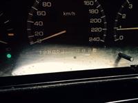 Nissan benzin -89