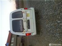 VW Caddy SDI -99