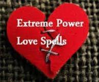 Genuine lost love spells{+27784002267} in Miami,FL