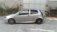 Fiat Punto HGT Abarth -03
