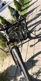 Biciklla shitet