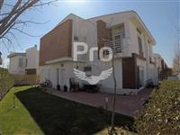 Shtëpi 180m2 në shitje, Lagjja Marigona Residence