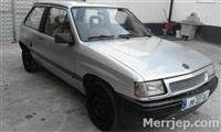 Opel Corza 1.4