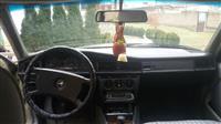 Shitet mercedes-Benz 190