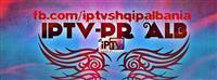 IPTV Cilsore me mbi 1,100+ kanale HD