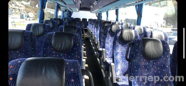 Autobus-2004-scania-irizar-euro-3