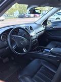 Shitet Mercedes ML 320