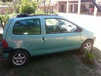 Shitet Vetura Renault Twingo