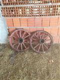 Shiten dy rrota druri