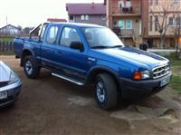 Shitet Ford Ranger Amerikan & Mazda