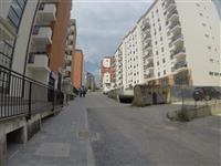 ⭕️Lëshojmë Banesën me qira në lagjën Mati 1