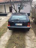 Mercedes C180 -97