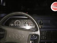 Audi 100c. 1984 automatik