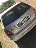Shitet Mercedes Benz C200