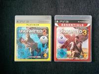 CD-PS3