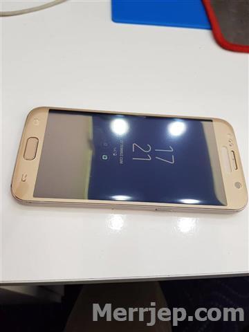 Samsung-s7-gold-shitet-ose-ndrim-s8--s9-PRIZREN-