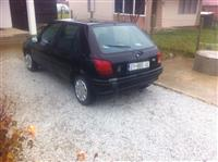 Fiat Fiesta 95