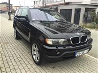 BMW X5 044 855775