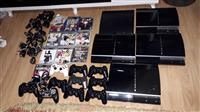 Shes Sony Ps3