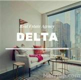 Shitet lokali 82m2 ne qender te hotel Grand!DELTA
