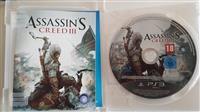 CD nga CH per PS3