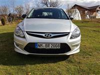 Hyundai i30 , 1.6 dizell, 16 v